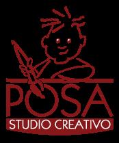 POSA STUDIO CREATIVO I CENTRO INTEGRAL DE COMUNICACION VISUAL