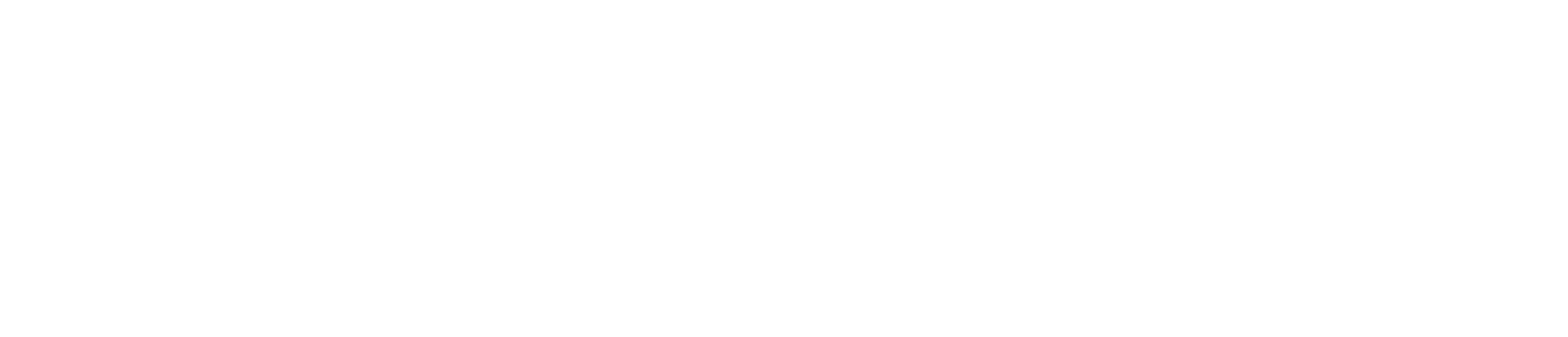 +584122567157